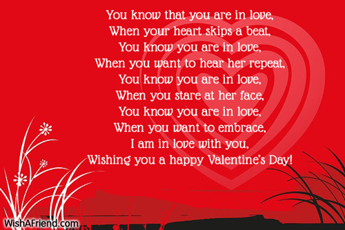 valentine-poems-for-her-7085