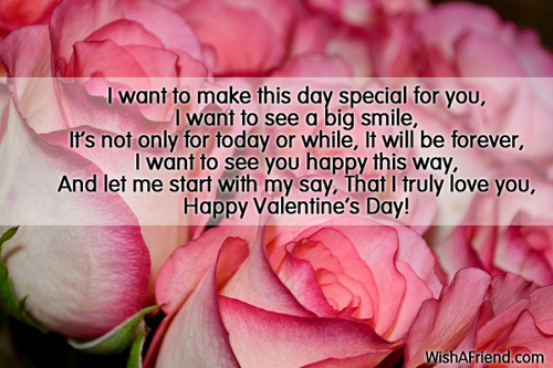 valentine-poems-for-her-7088