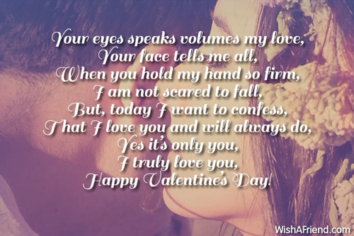 valentine-poems-for-her-7089