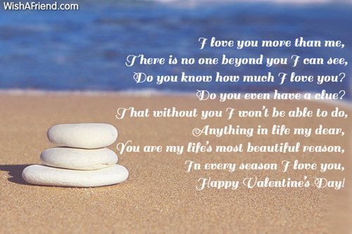 valentine-poems-for-him-7093