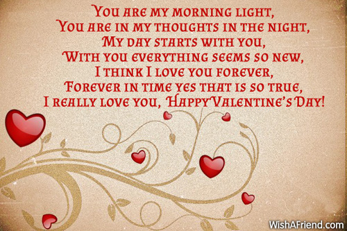 valentine-poems-for-him-7094