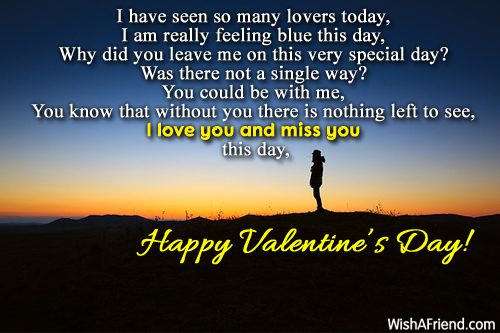 valentines-day-alone-poems-7342