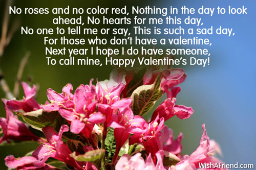 valentines-day-alone-poems-7344