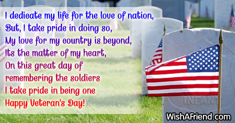 veteransday-poems-10917