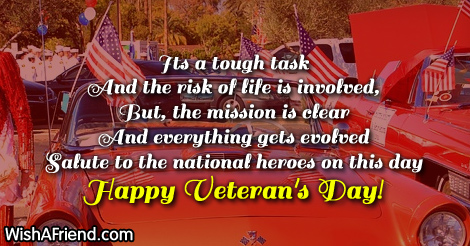 10919-veteransday-poems