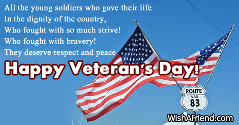 veteransday-poems-10920