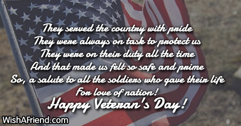 veteransday-poems-10921