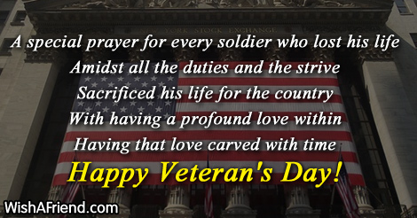 veteransday-poems-10922