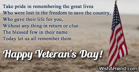 veteransday-poems-10923