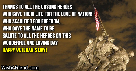 veteransday-poems-10924