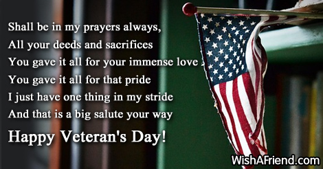 veteransday-poems-10925