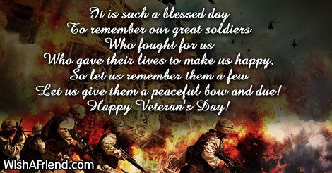 veteransday-poems-10926