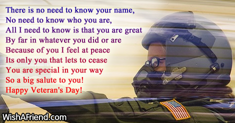 10927-veteransday-poems