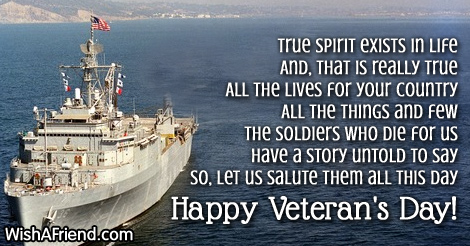 10928-veteransday-poems
