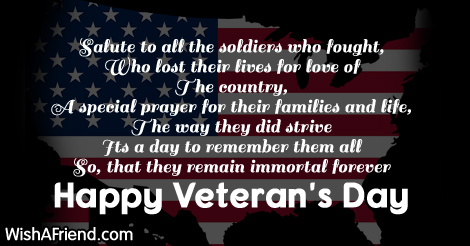 veteransday-poems-10930