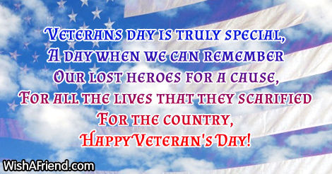 10931-veteransday-poems