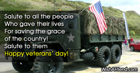 veteransday-messages-11896