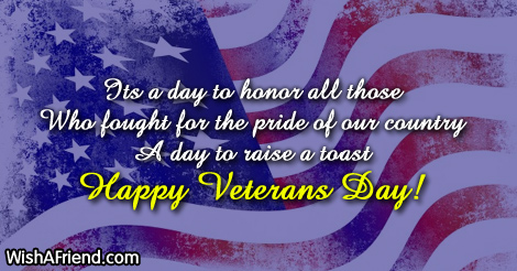 11901-veteransday-messages