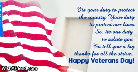 11903-veteransday-messages