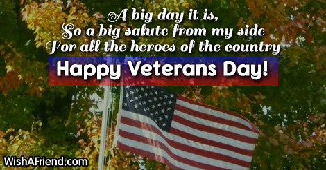 11905-veteransday-messages