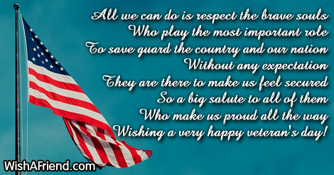 veteransday-poems-17004