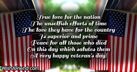 17005-veteransday-poems