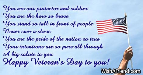 17008-veteransday-poems