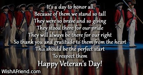 17009-veteransday-poems