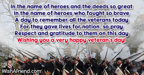 17010-veteransday-poems