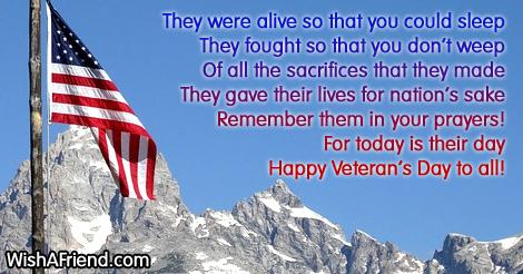 17012-veteransday-poems