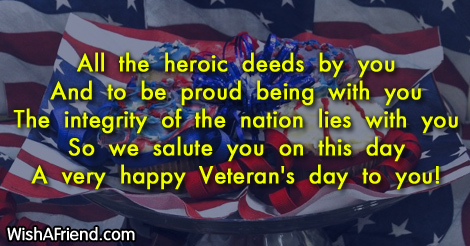 17015-veteransday-messages
