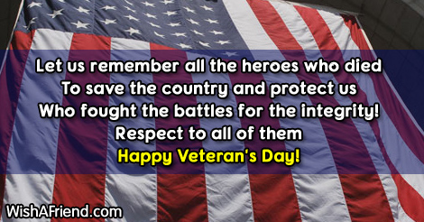 17023-veteransday-messages