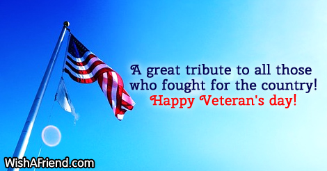17029-veteransday-messages