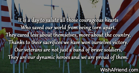 3430-veteransday-poems