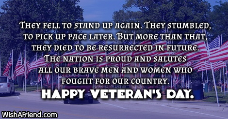 veteransday-messages-3436