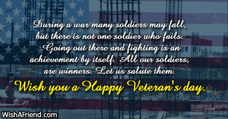 3439-veteransday-messages