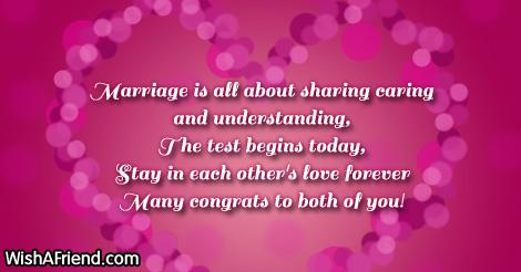 11922-wedding-congratulations
