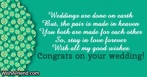 11923-wedding-congratulations