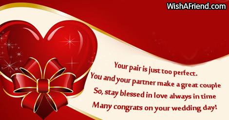 wedding-congratulations-11924