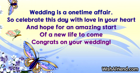wedding-congratulations-11925