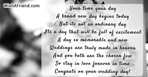 wedding-poems-14009