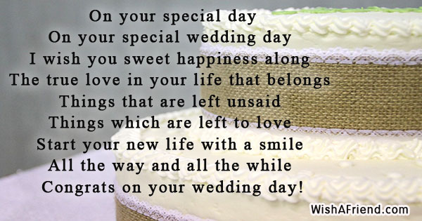 wedding-poems-14012