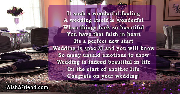 wedding-poems-14016