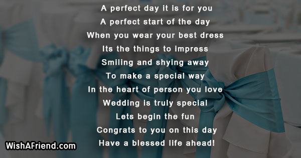 14017-wedding-poems