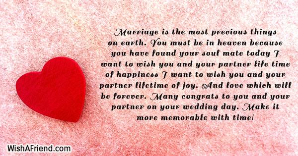 19462-wedding-wishes