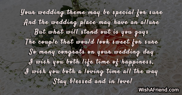 19464-wedding-wishes