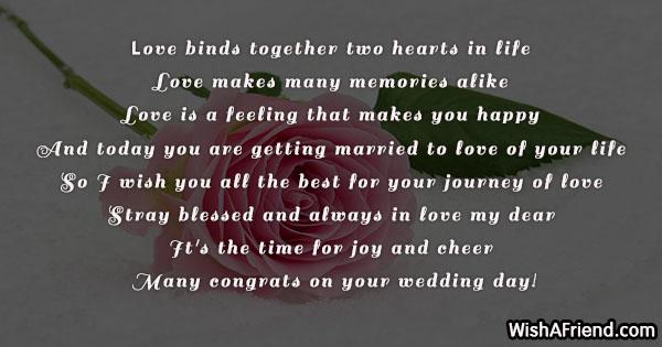 wedding-congratulations-19484
