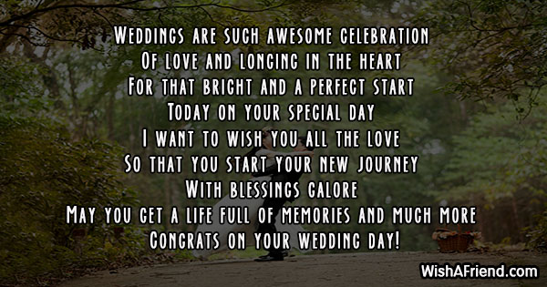 wedding-congratulations-19486