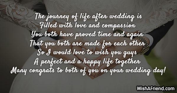 19487-wedding-congratulations