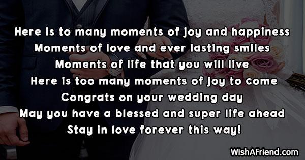 19490-wedding-congratulations